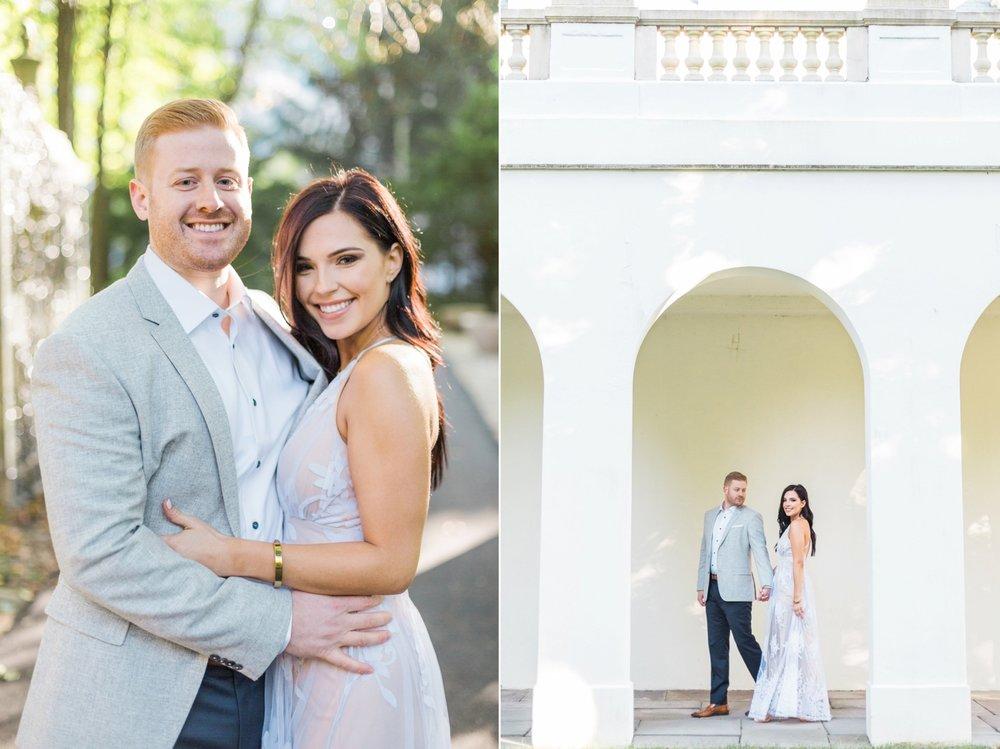 Indianapolis-Indiana-Engagement-Photographer-Newfields-Wedding-Photography_5234.jpg