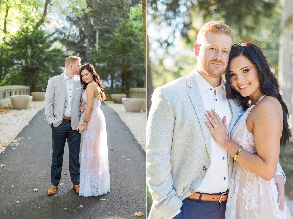 Indianapolis-Indiana-Engagement-Photographer-Newfields-Wedding-Photography_5237.jpg