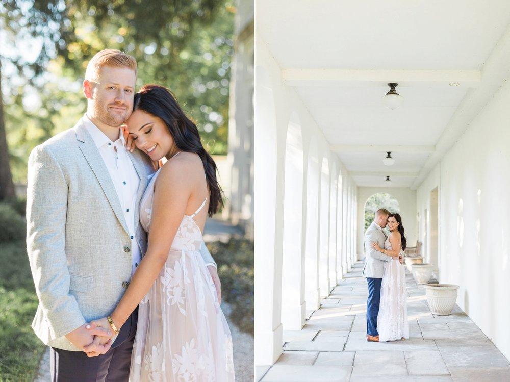 Indianapolis-Indiana-Engagement-Photographer-Newfields-Wedding-Photography_5239.jpg