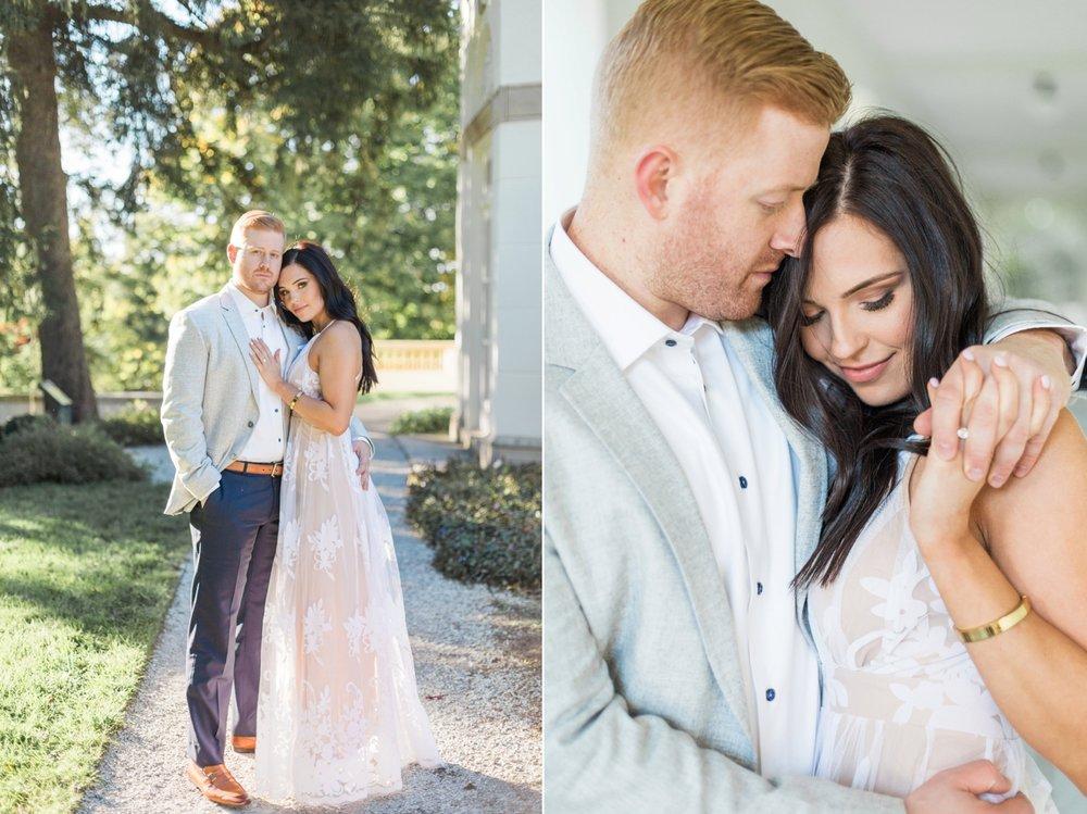 Indianapolis-Indiana-Engagement-Photographer-Newfields-Wedding-Photography_5241.jpg
