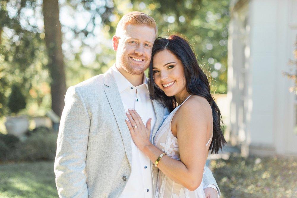 Indianapolis-Indiana-Engagement-Photographer-Newfields-Wedding-Photography_5245.jpg