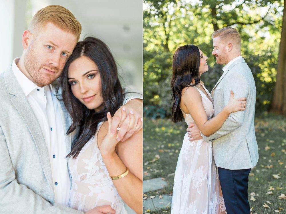 Indianapolis-Indiana-Engagement-Photographer-Newfields-Wedding-Photography_5247.jpg