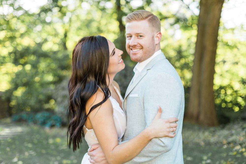 Indianapolis-Indiana-Engagement-Photographer-Newfields-Wedding-Photography_5248.jpg