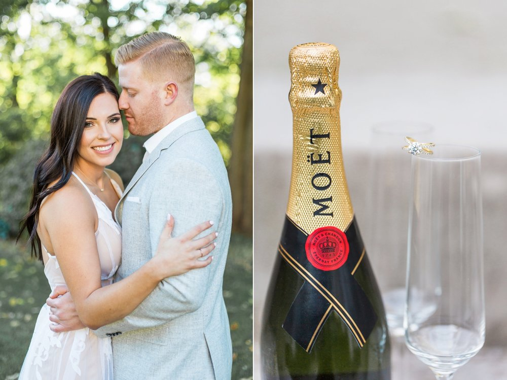 Indianapolis-Indiana-Engagement-Photographer-Newfields-Wedding-Photography_5249.jpg