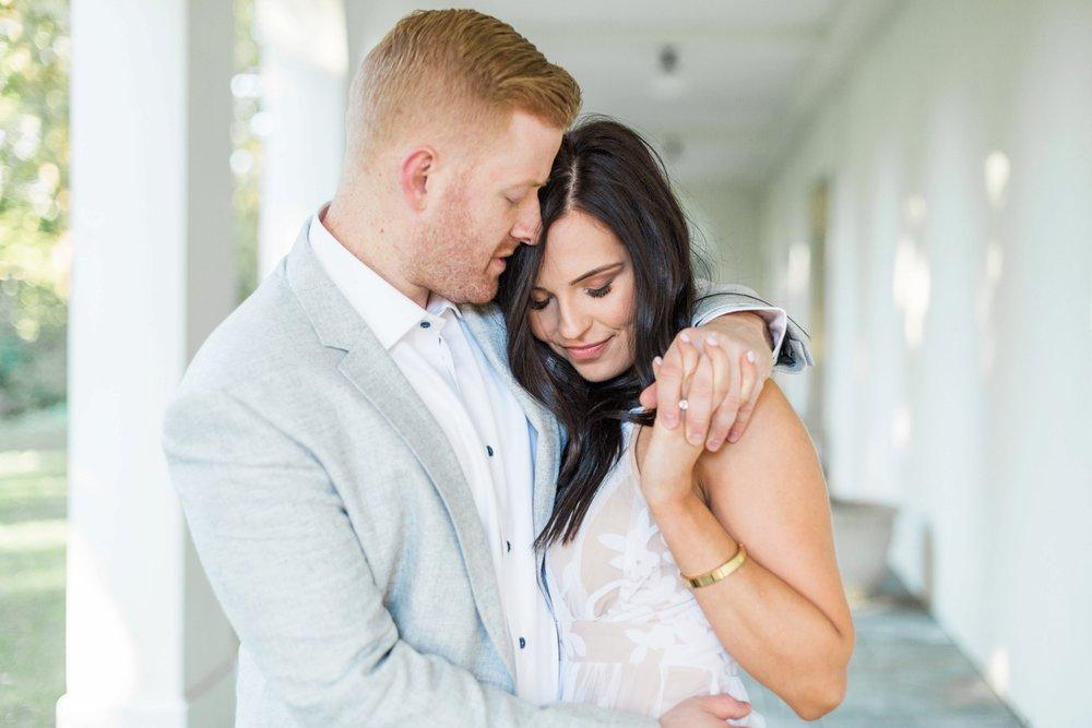 Indianapolis-Indiana-Engagement-Photographer-Newfields-Wedding-Photography_5250.jpg