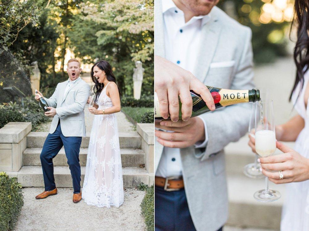 Indianapolis-Indiana-Engagement-Photographer-Newfields-Wedding-Photography_5251.jpg