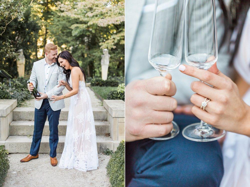 Indianapolis-Indiana-Engagement-Photographer-Newfields-Wedding-Photography_5253.jpg