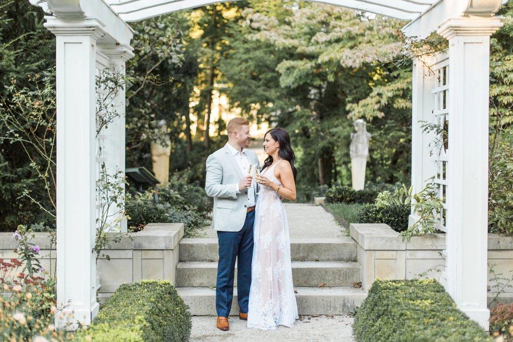 Indianapolis-Indiana-Engagement-Photographer-Newfields-Wedding-Photography_5254.jpg