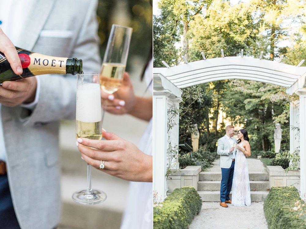 Indianapolis-Indiana-Engagement-Photographer-Newfields-Wedding-Photography_5255.jpg