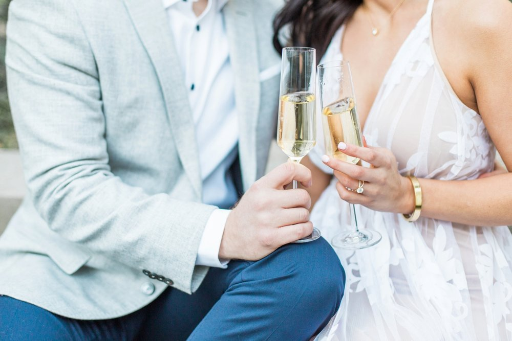 Indianapolis-Indiana-Engagement-Photographer-Newfields-Wedding-Photography_5258.jpg