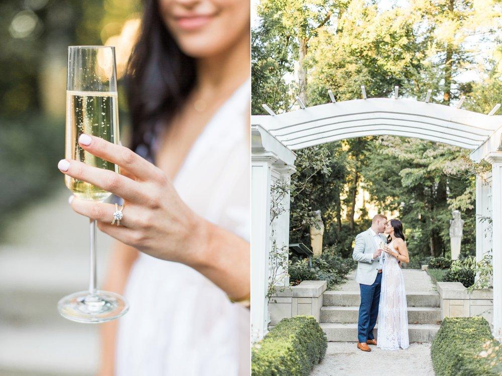 Indianapolis-Indiana-Engagement-Photographer-Newfields-Wedding-Photography_5257.jpg