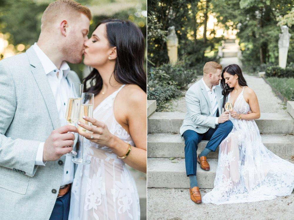 Indianapolis-Indiana-Engagement-Photographer-Newfields-Wedding-Photography_5259.jpg