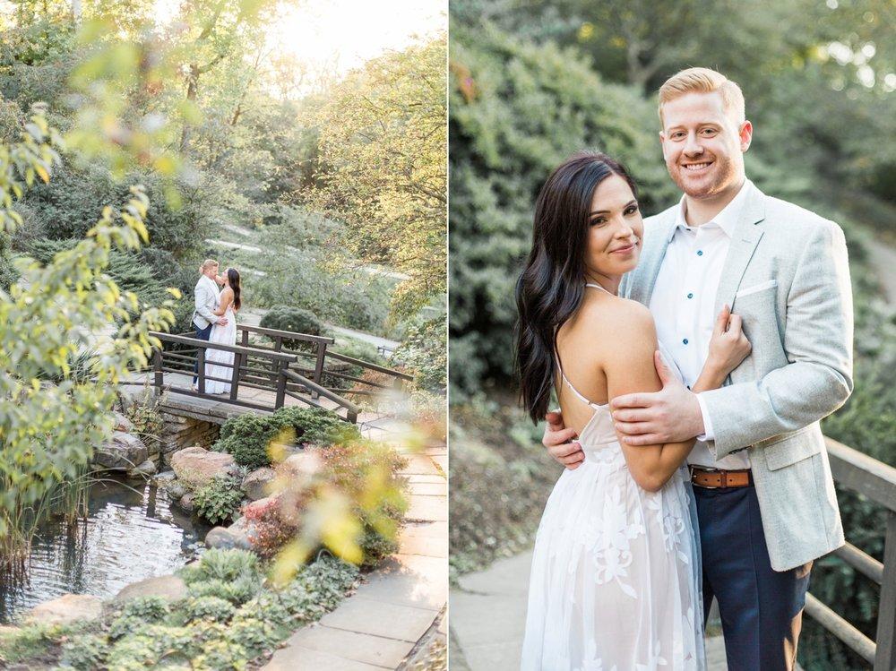 Indianapolis-Indiana-Engagement-Photographer-Newfields-Wedding-Photography_5261.jpg