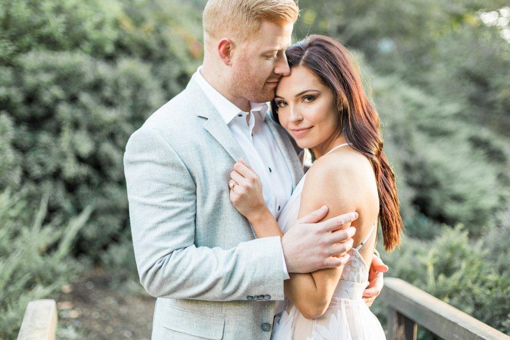 Indianapolis-Indiana-Engagement-Photographer-Newfields-Wedding-Photography_5264.jpg