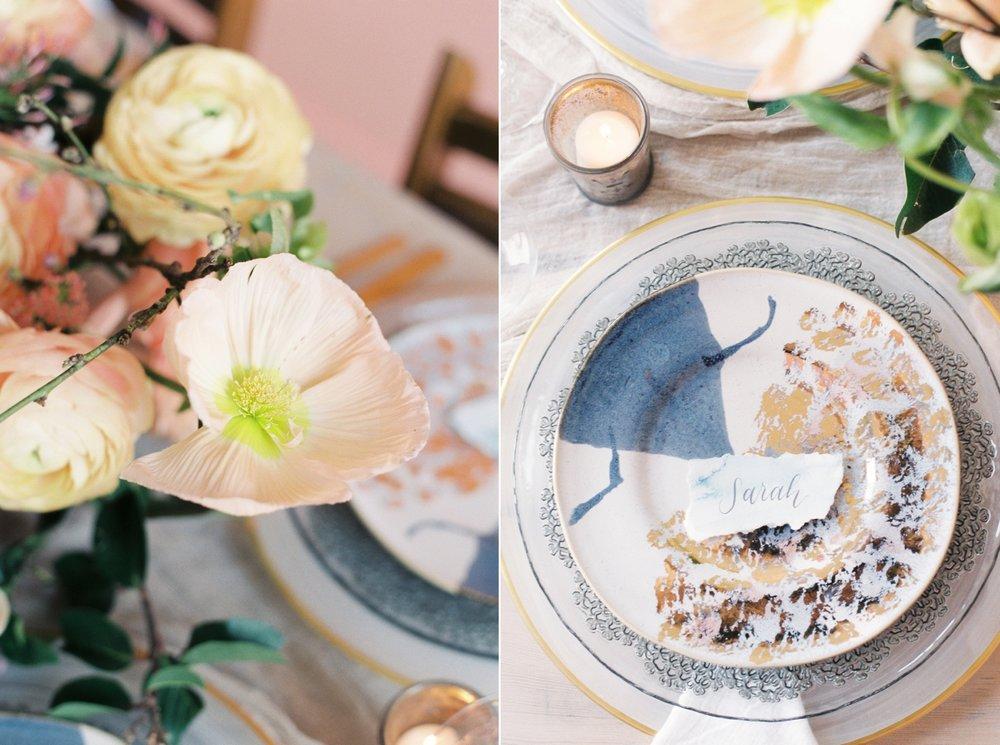 Fine-Art-Film-Wedding-Photography_5471.jpg