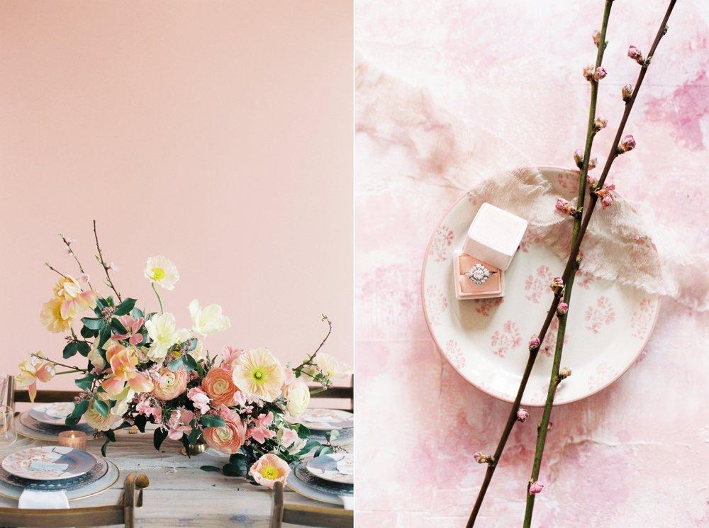 Fine-Art-Film-Wedding-Photography_5473.jpg