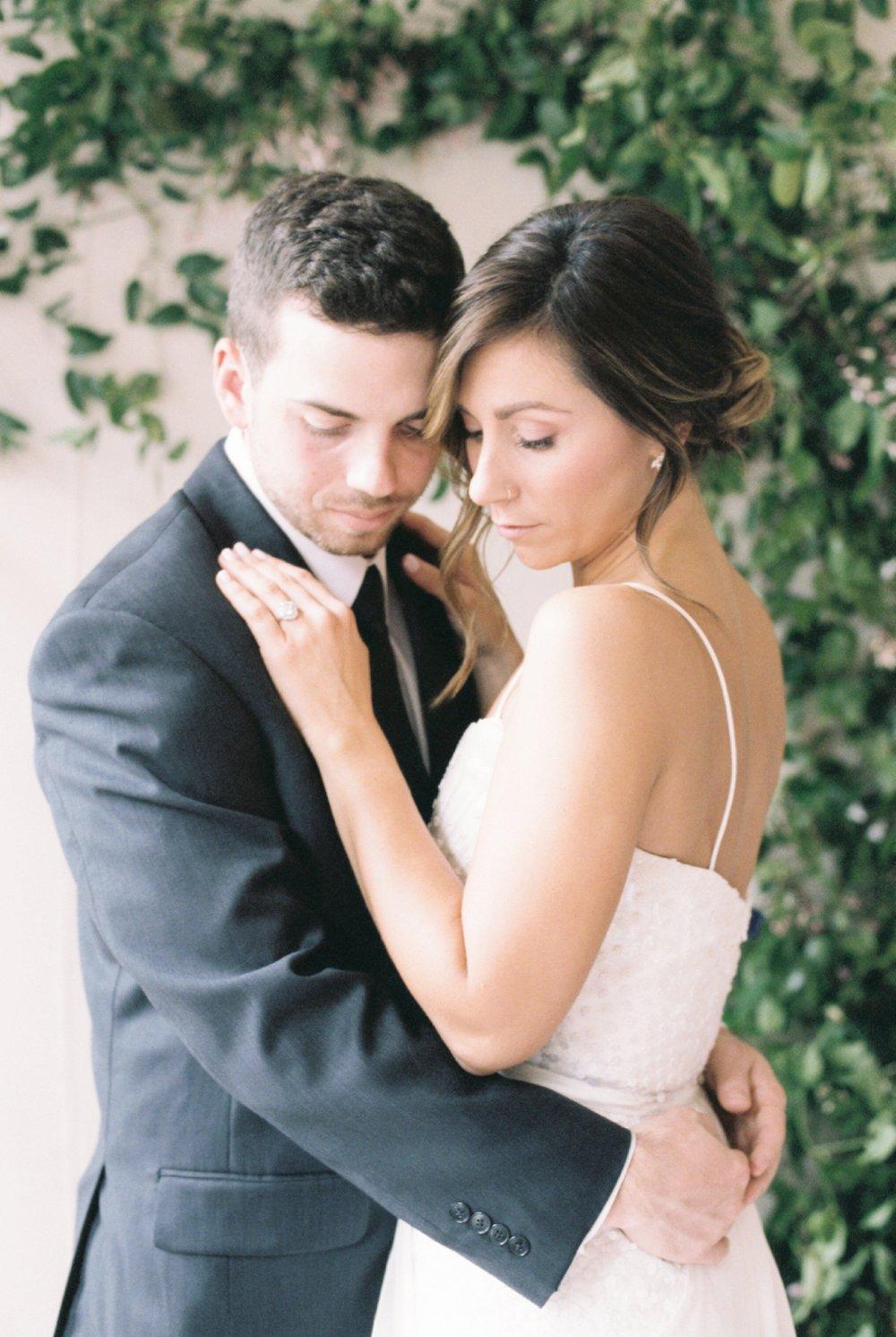 Fine-Art-Film-Wedding-Photography_5475.jpg