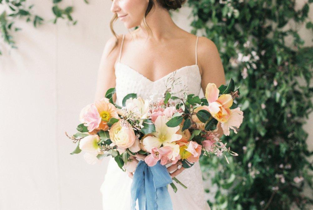 Fine-Art-Film-Wedding-Photography_5476.jpg