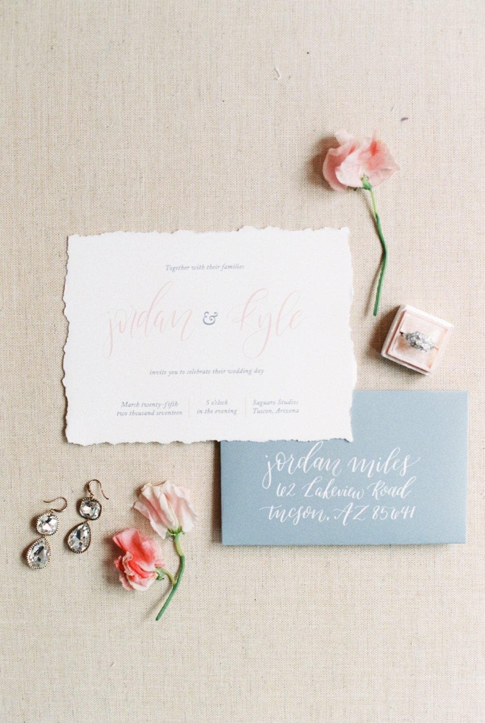 Fine-Art-Film-Wedding-Photography_5482.jpg