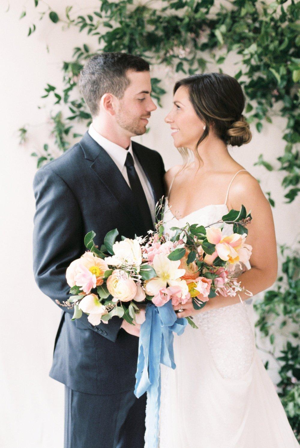 Fine-Art-Film-Wedding-Photography_5488.jpg