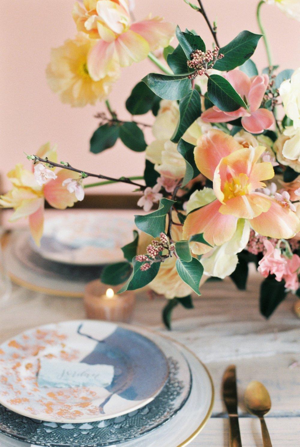 Fine-Art-Film-Wedding-Photography_5479.jpg