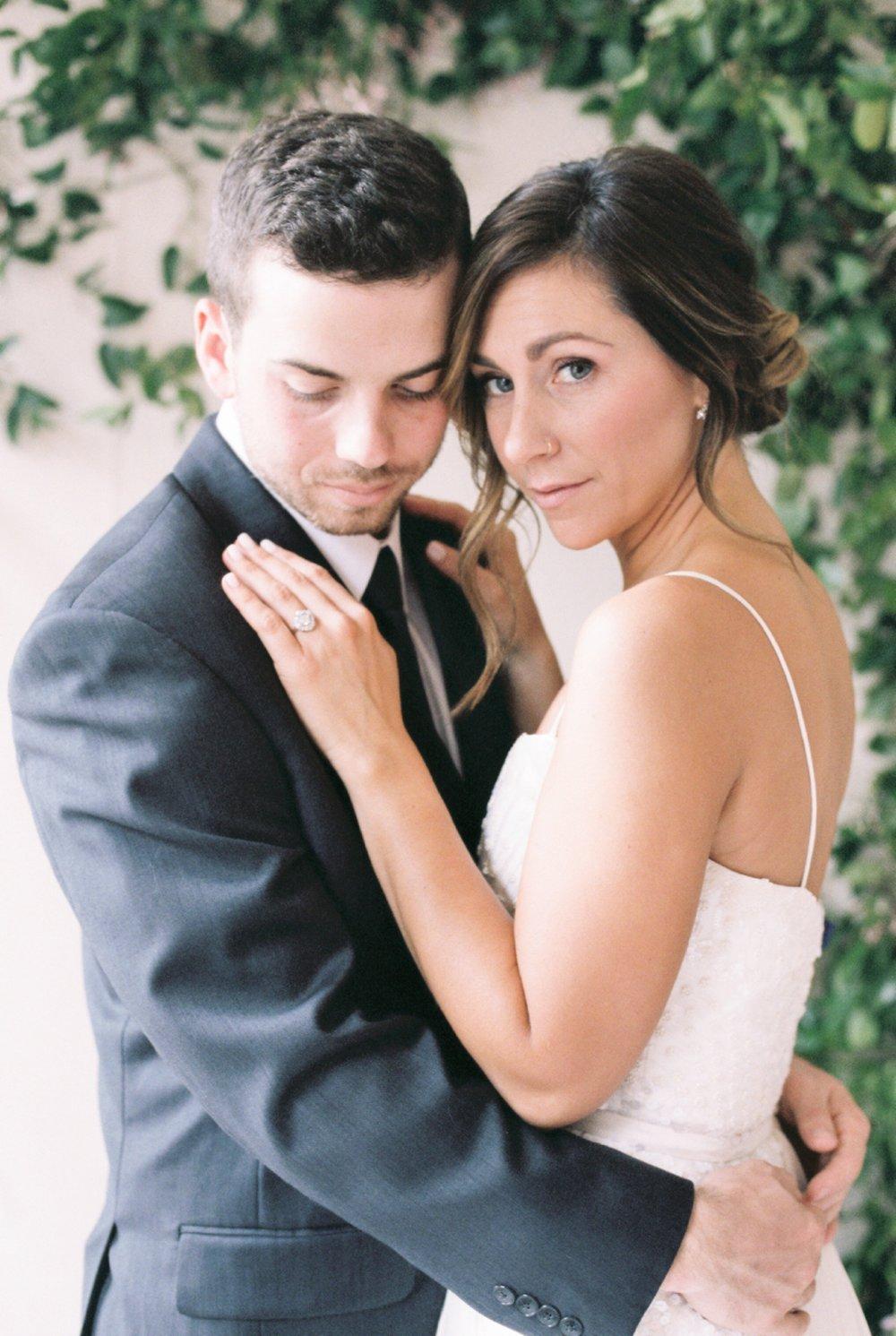 Fine-Art-Film-Wedding-Photography_5483.jpg