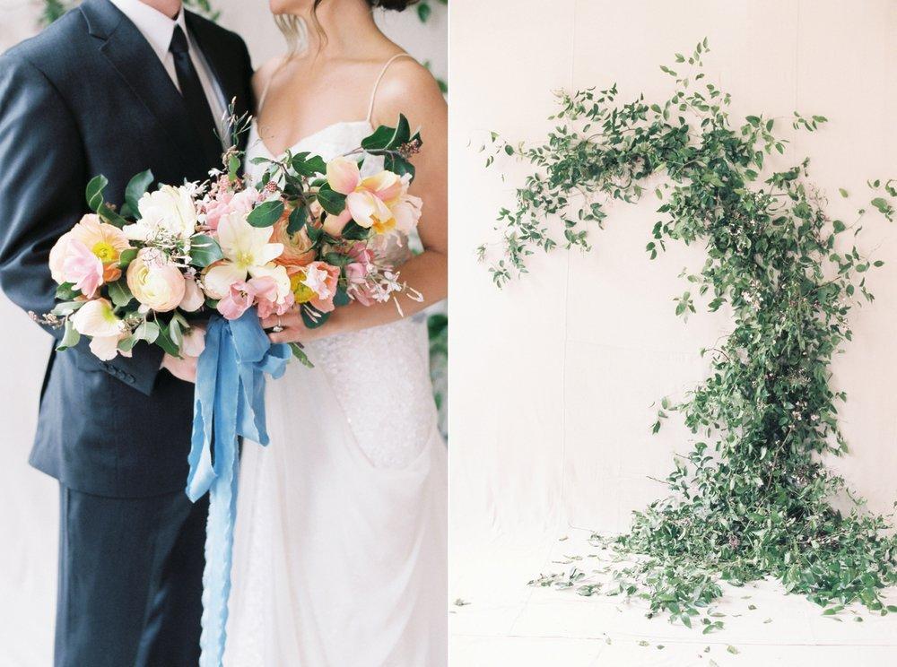 Fine-Art-Film-Wedding-Photography_5486.jpg