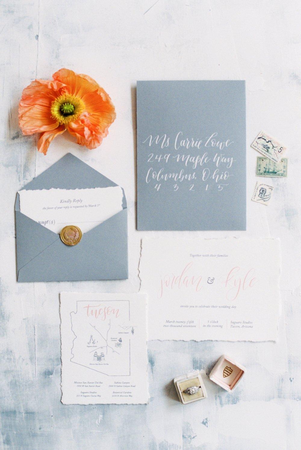 Fine-Art-Film-Wedding-Photography_5485.jpg