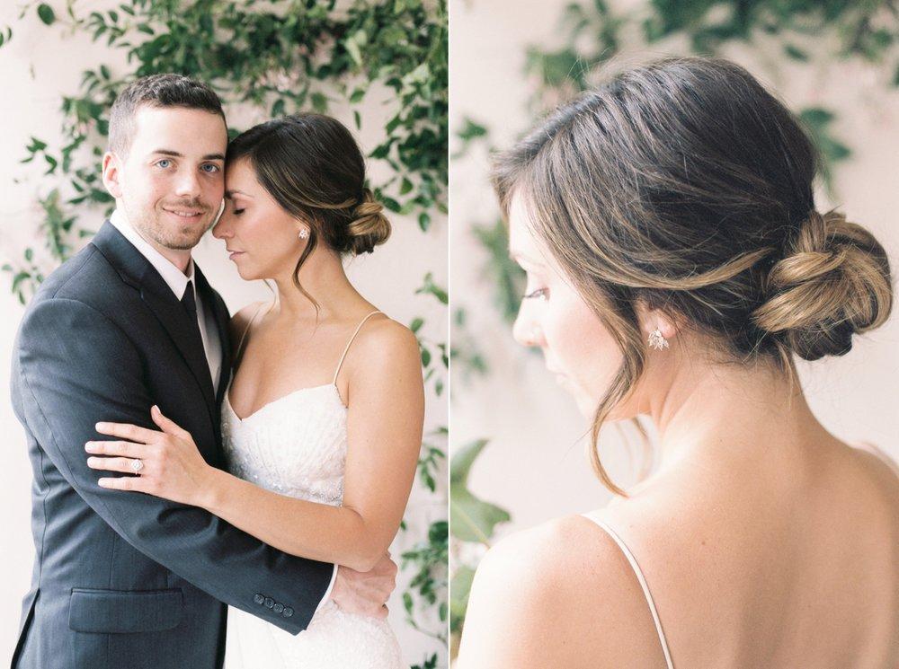 Fine-Art-Film-Wedding-Photography_5489.jpg