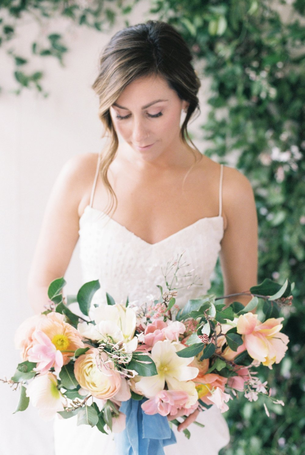 Fine-Art-Film-Wedding-Photography_5490.jpg