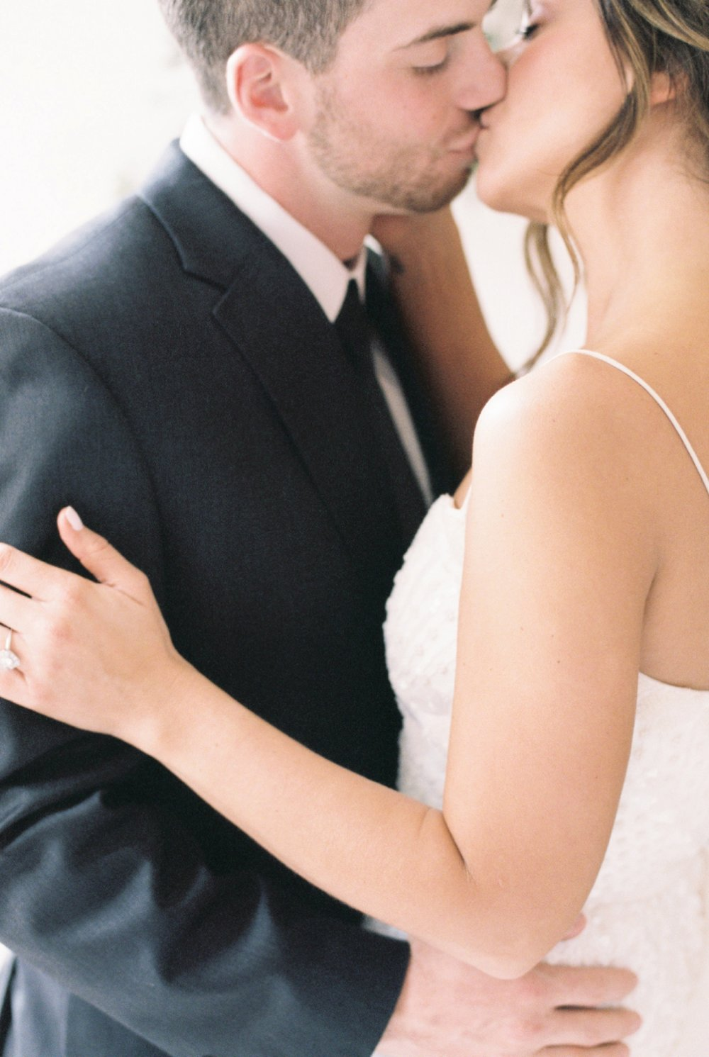 Fine-Art-Film-Wedding-Photography_5492.jpg