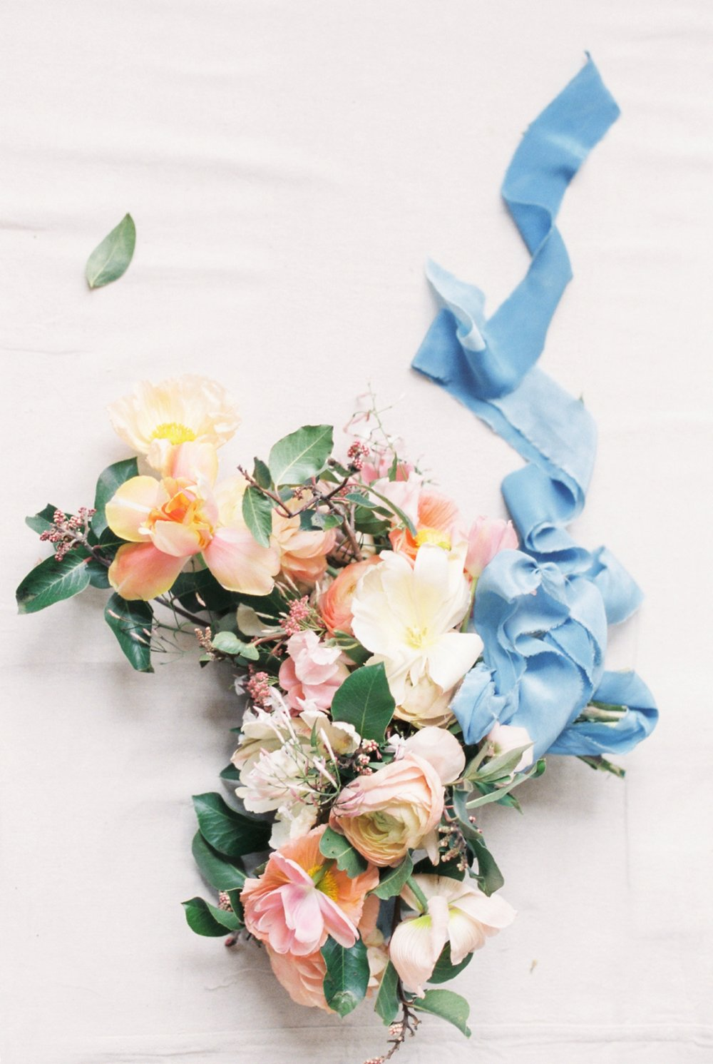 Fine-Art-Film-Wedding-Photography_5493.jpg