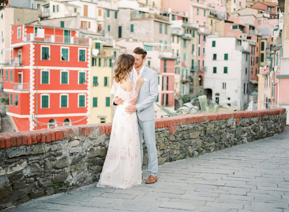 Cinque-Terre-Italy-Anniversary-Photography_5336.jpg