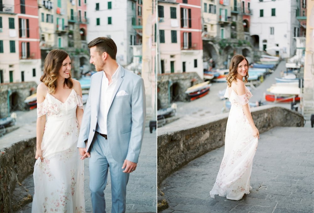 Cinque-Terre-Italy-Anniversary-Photography_5339.jpg