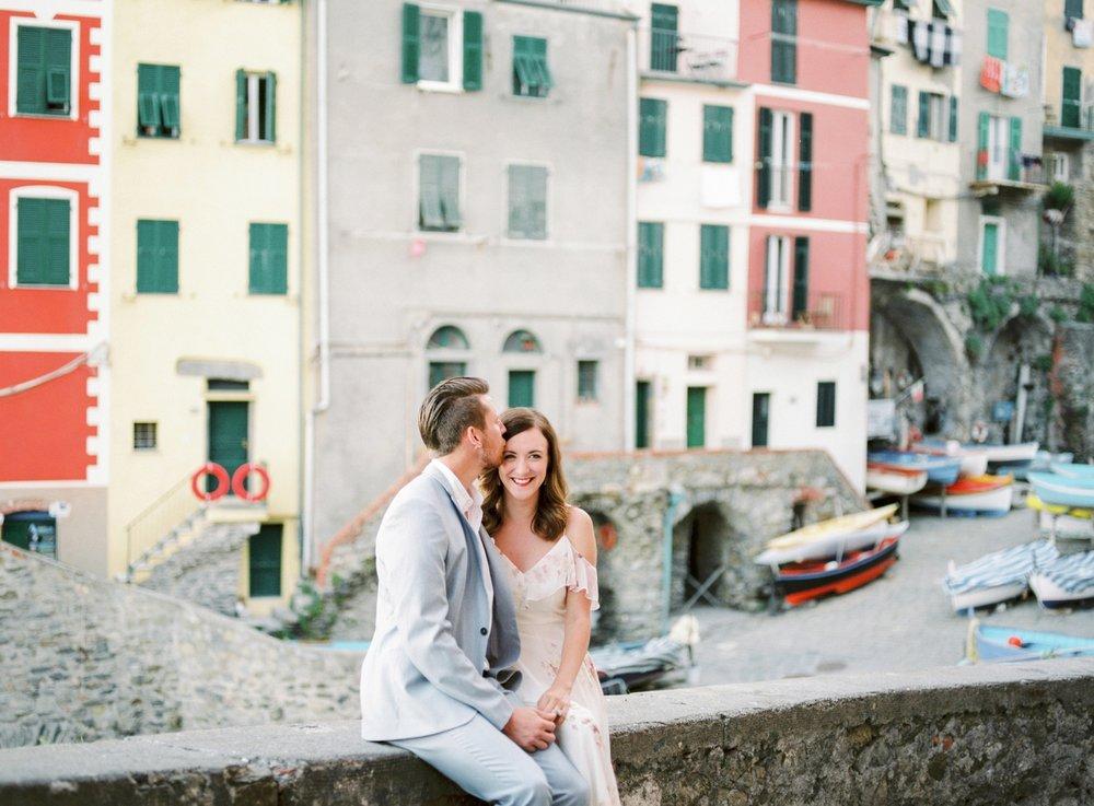 Cinque-Terre-Italy-Anniversary-Photography_5340.jpg