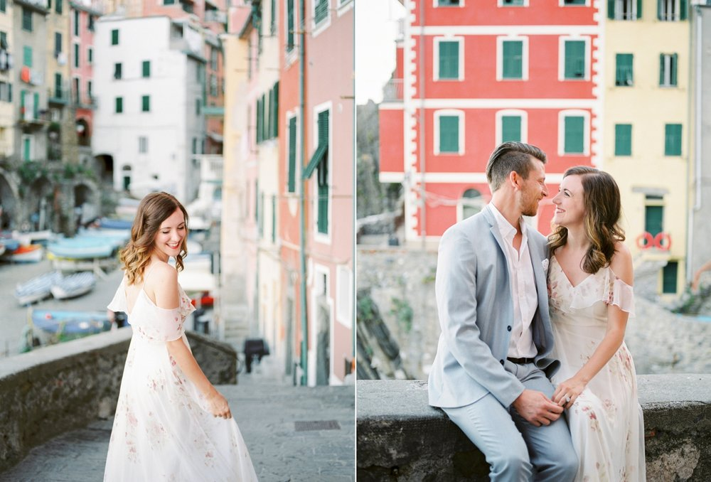 Cinque-Terre-Italy-Anniversary-Photography_5341.jpg