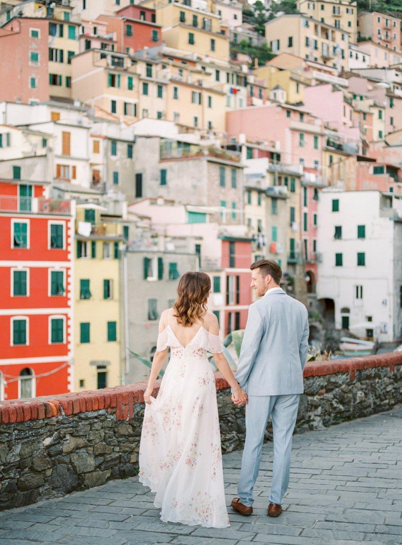 Cinque-Terre-Italy-Anniversary-Photography_5344.jpg