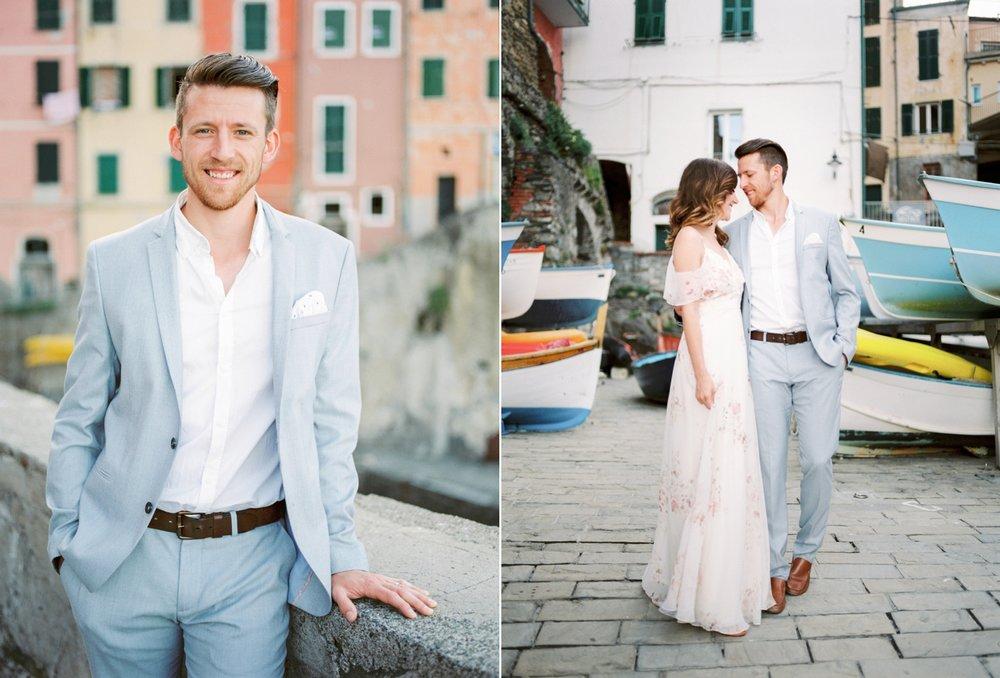 Cinque-Terre-Italy-Anniversary-Photography_5347.jpg