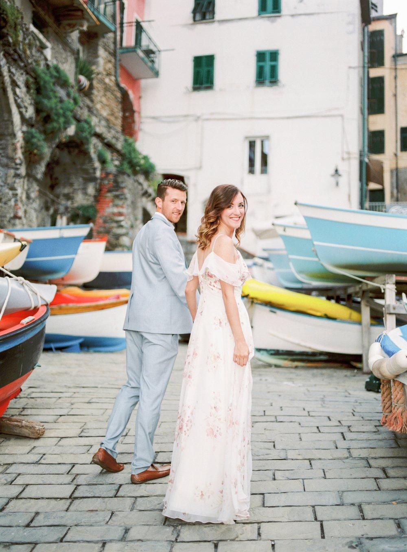 Cinque-Terre-Italy-Anniversary-Photography_5346.jpg