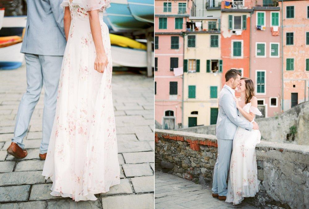 Cinque-Terre-Italy-Anniversary-Photography_5349.jpg