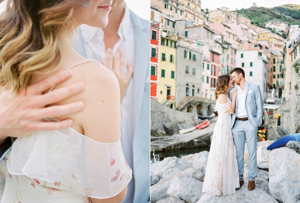 Cinque-Terre-Italy-Anniversary-Photography_5354.jpg