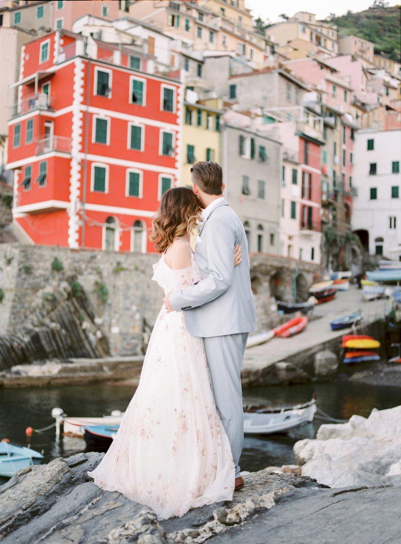 Cinque-Terre-Italy-Anniversary-Photography_5356.jpg