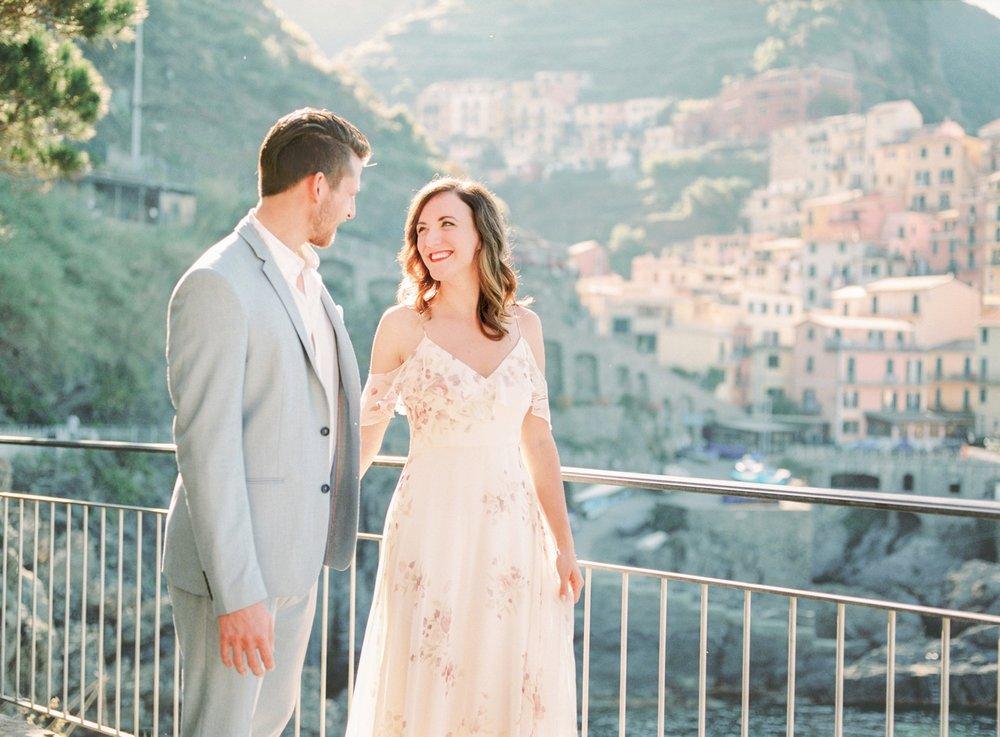 Cinque-Terre-Italy-Anniversary-Photography_5367.jpg