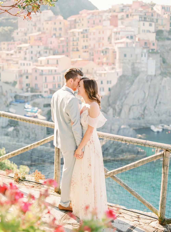 Cinque-Terre-Italy-Anniversary-Photography_5368.jpg