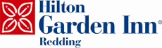 Hotel_Garden_Logo.JPG
