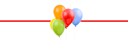 red-balloon-border.png