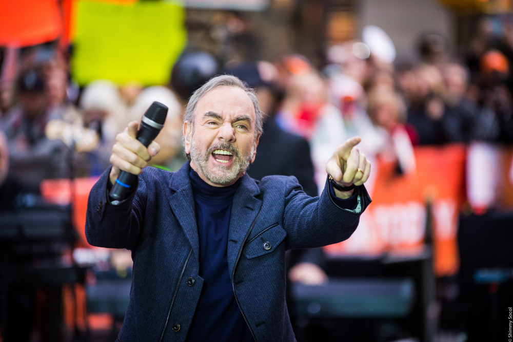 2014-10-20_Neil_Diamond-9.jpg