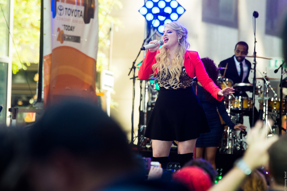 meghan_trainor_today show-20.jpg