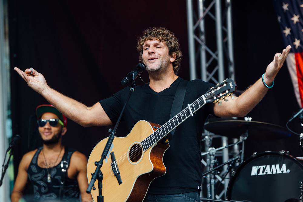billy_currington-25.jpg