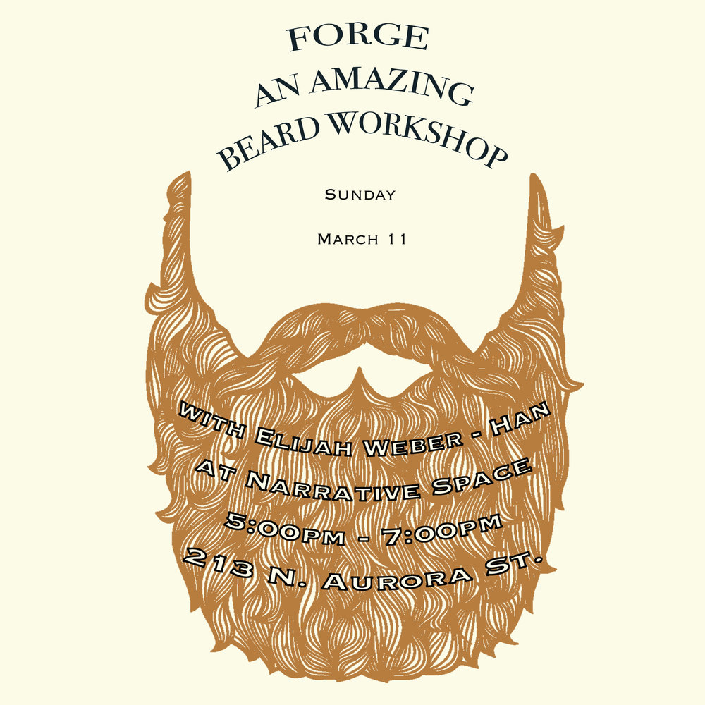 BeardWorkshopFlyer.jpg